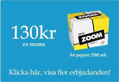 billigt kopieringspapper zoom rabatt